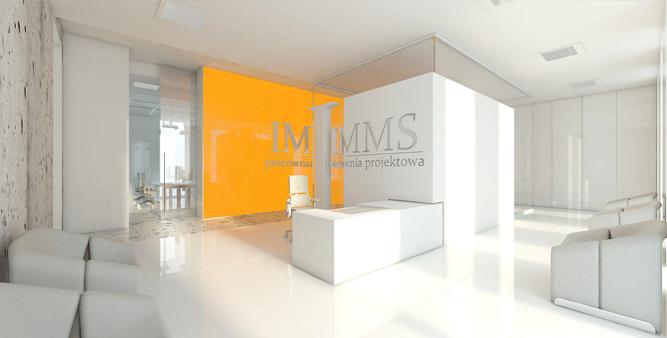 imms-firma